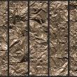 Fototapeta - Subordynacja A0-WSR10m538