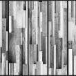 Fototapeta - Szarość drewna A0-WSR10m213