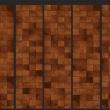 Fototapeta - Tabliczka czekolody A0-WSR10m360