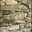 Fototapeta - Układanka z kamieni A0-WSR10m403-P