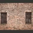 Fototapeta - Uwięzieni w rzeczywistości A0-LFTNT0596