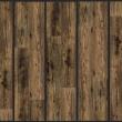 Fototapeta - Zapach drewna A0-WSR10m454