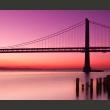 Fototapeta - zatoka - San Francisco A0-F5TNT0013-P