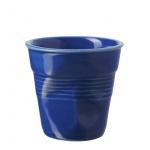 FROISSES Kubek K niebieski 180 ml