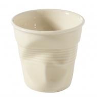 FROISSES Kubek Vanilla 180 ml