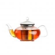 GENOA zaparzacz do herbaty 1,0l.