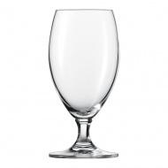 Goblet 240 ml BAR SPECIAL (6 szt)