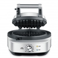 Gofrownica Sage SWM520 The No-mess Waffle  Sage SWM520