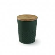 Green DOF 35cl (2 szt)