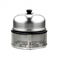 Gril COBB BBQ System (zestaw)