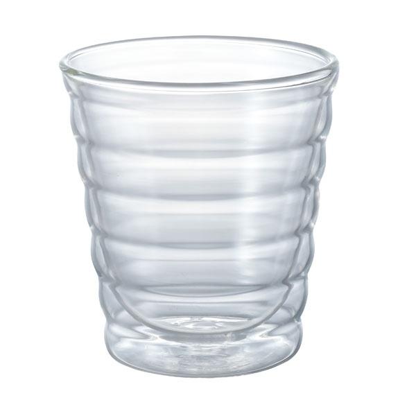 Hario Coffee Glass V60 - 280 ml CD-VCG-10