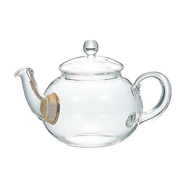 Hario dzbanek Jump Tea Pot 500ml CD-JP-2