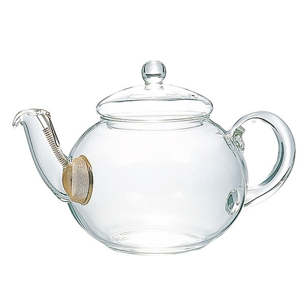 Hario dzbanek Jump Tea Pot 800ml CD-JP-4