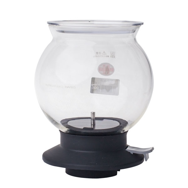 Hario Largo Tea Dripper - Zaparzacz do herbaty CD-TDR-80B