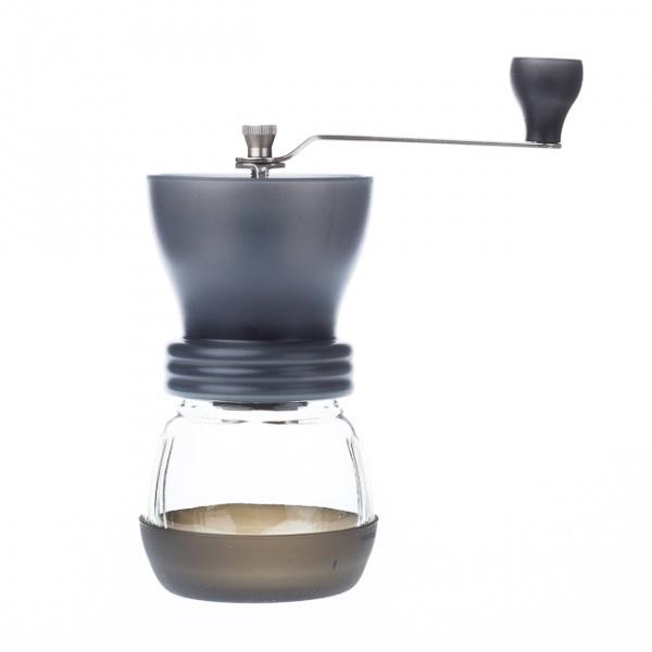 Hario Skerton- Młynek do kawy CD-MSCS-2TB