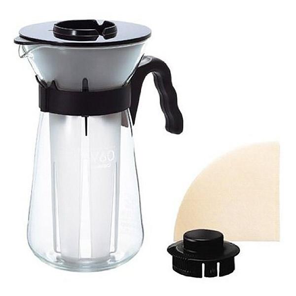 Hario V60 Ice Coffee Maker CD-VIC-02B