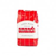 Herbata yerba mate 1 kg Amanda