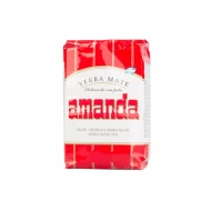 Herbata yerba mate 250 g Amanda