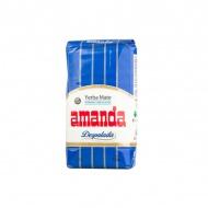 Herbata yerba mate Despalada 1 kg Amanda