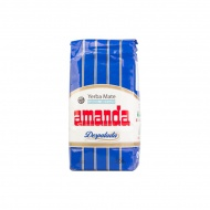 Herbata yerba mate Despalada 500 g Amanda