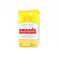 Herbata yerba mate Limon 500 g Amanda