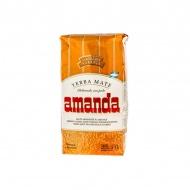 Herbata yerba mate Naranja 500 g Amanda