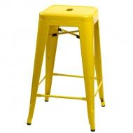 Hoker D2 Paris 75cm żółty