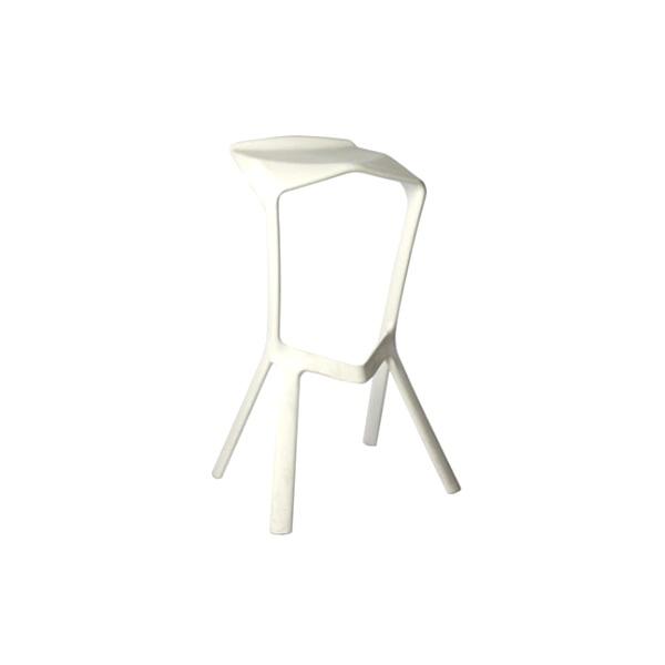 Hoker KingBath Miura biały (produkt poekspozycyjny) Hoker-po-ekspozycyjny-KingBath