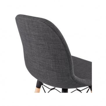 Hoker Kokoon Design Cana Mini