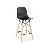 Hoker Kokoon Design Marcel Mini czarny
