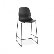 Hoker Kokoon Design Ziggy Mini czarny