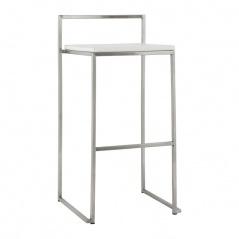 Hoker Meto Kokoon Design biały