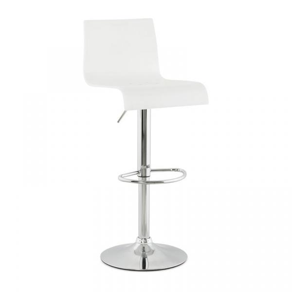 Hoker Plexi Kokoon Design biały BS00380WH