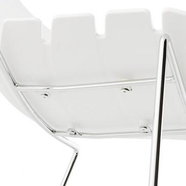 Hoker Reny Kokoon Design