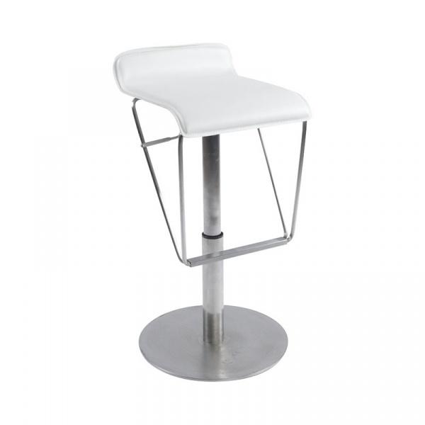 Hoker Strong Kokoon Design biały BS00330WH