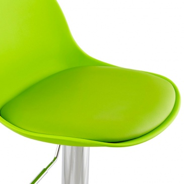 Hoker Suki Kokoon Design