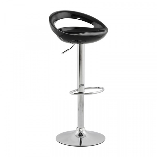 Hoker Venus Kokoon Design czarny BS00060BL