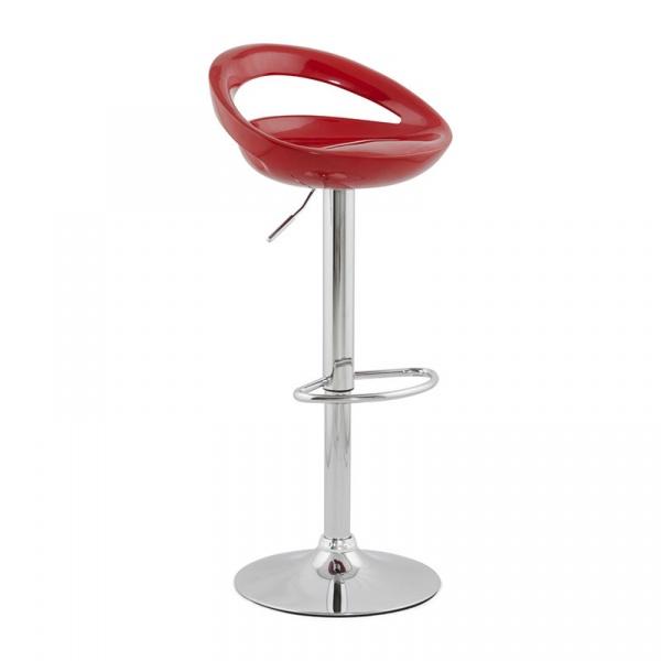 Hoker Venus Kokoon Design czerwony BS00080RE