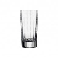 Hommage Carat szklanka 349 ml (2 szt)