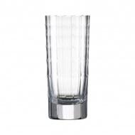 Hommage Carat szklanka 486 ml (2 szt)