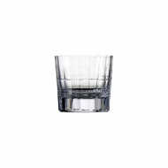 Hommage Carat szklanka whisky 284 ml (2 szt)