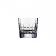 Hommage Carat szklanka whisky 397ml (2 szt)
