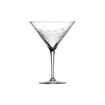 Hommage Comete Martini 295 ml (2 szt)