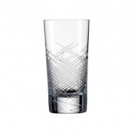 Hommage Comete szklanka 349 ml (2 szt)