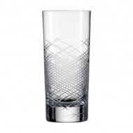 Hommage Comete szklanka 486 ml (2 szt)