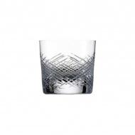 Hommage Comete szklanka whisky 397 ml (2 szt)