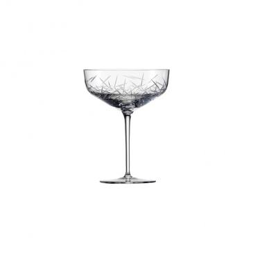 Hommage Glace Coctail 362 ml (2 szt)