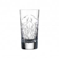 Hommage Glace szklanka 349 ml (2 szt)