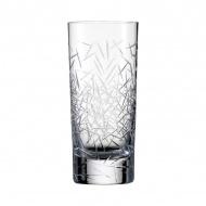 Hommage Glace szklanka 486 ml (2 szt)