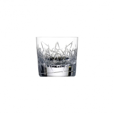 Hommage Glace szklanka whisky 284 ml (2 szt)